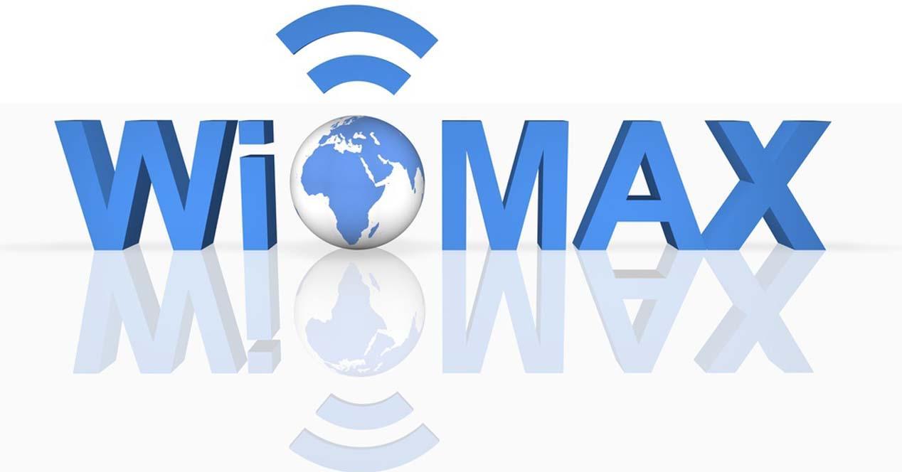 Ver noticia 'Noticia 'Qué es y cómo funciona WiMAX, conexión a Internet pensado para zonas rurales''