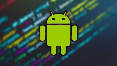 Si tienes instalada una de estas 104 apps en Android, bórrala ya
