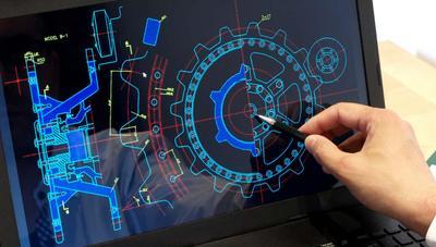 ¿Buscas un programa de diseño? Las mejores alternativas gratuitas a AutoCAD