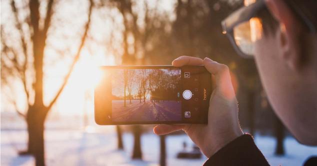 Ver noticia 'No te pierdas las 9 mejores ofertas de tecnología para regalar el día de Reyes'