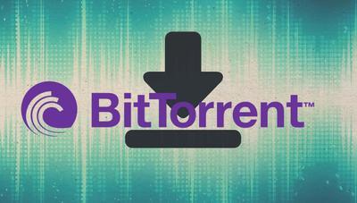 ¿Buscas un cliente P2P? Cómo descargar torrents con BitTorrent