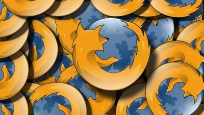 ¿Quieres usar Firefox? Así puedes descargar e instalar el navegador en cualquier equipo