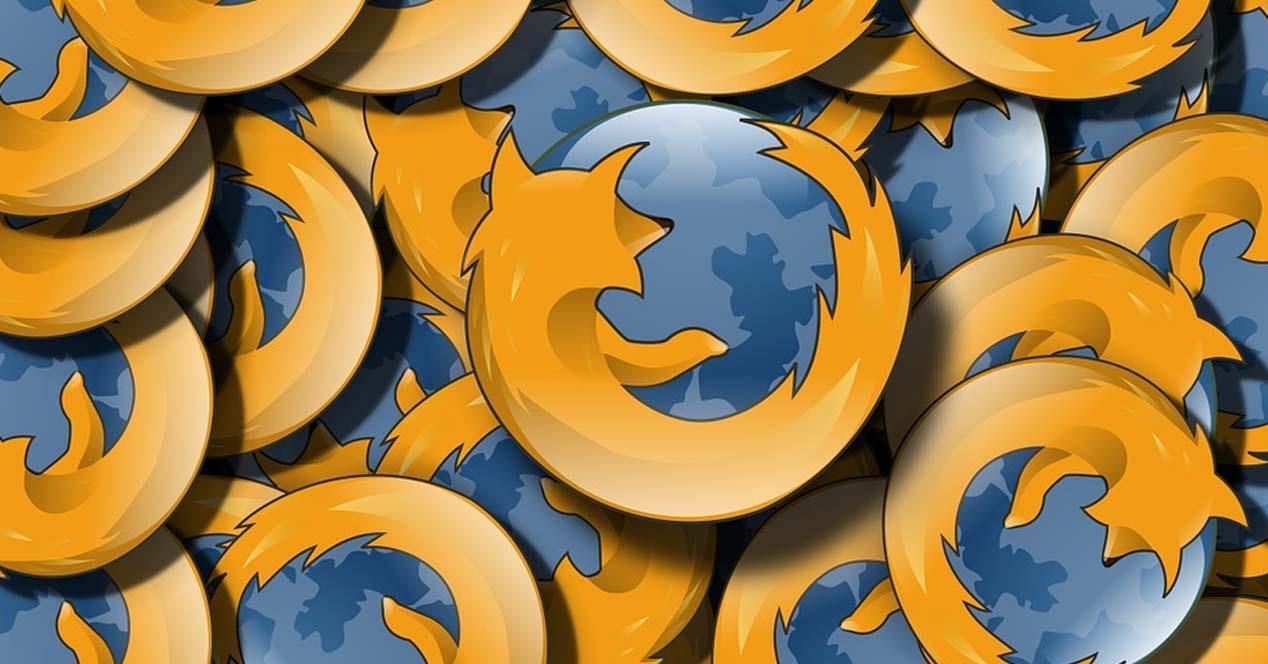 Ver noticia 'Noticia '¿Quieres usar Firefox? Así puedes descargar e instalar el navegador en cualquier equipo''