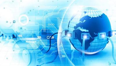 Velocidad y latencia en Internet, qué son y en qué se diferencian