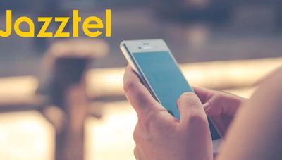Cómo configurar, activar o desactivar el buzón de voz de Jazztel