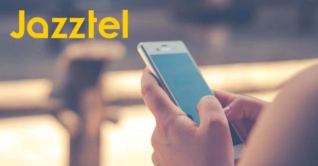 Ver noticia 'Cómo configurar, activar o desactivar el buzón de voz de Jazztel'