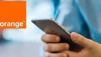 Cómo compartir datos en Orange con tus líneas Love