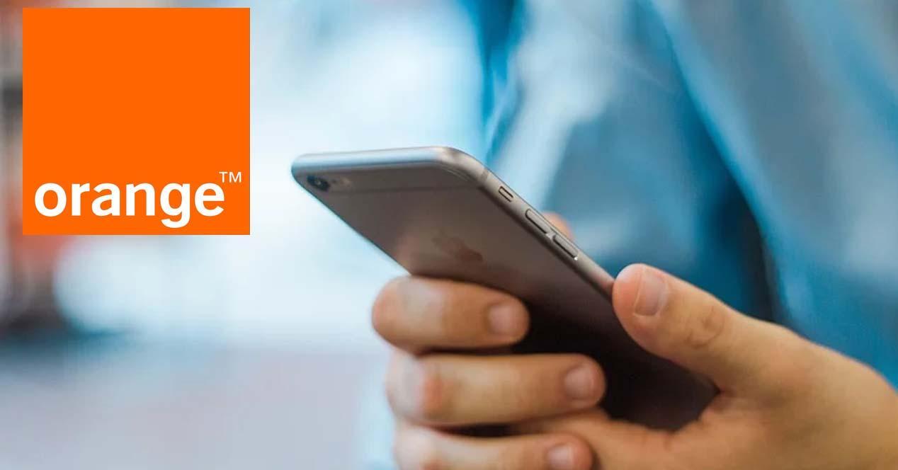 Ver noticia 'Noticia 'Cómo compartir datos en Orange con tus líneas Love''