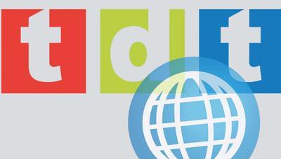 Cómo ver la TDT online desde tu PC o televisor