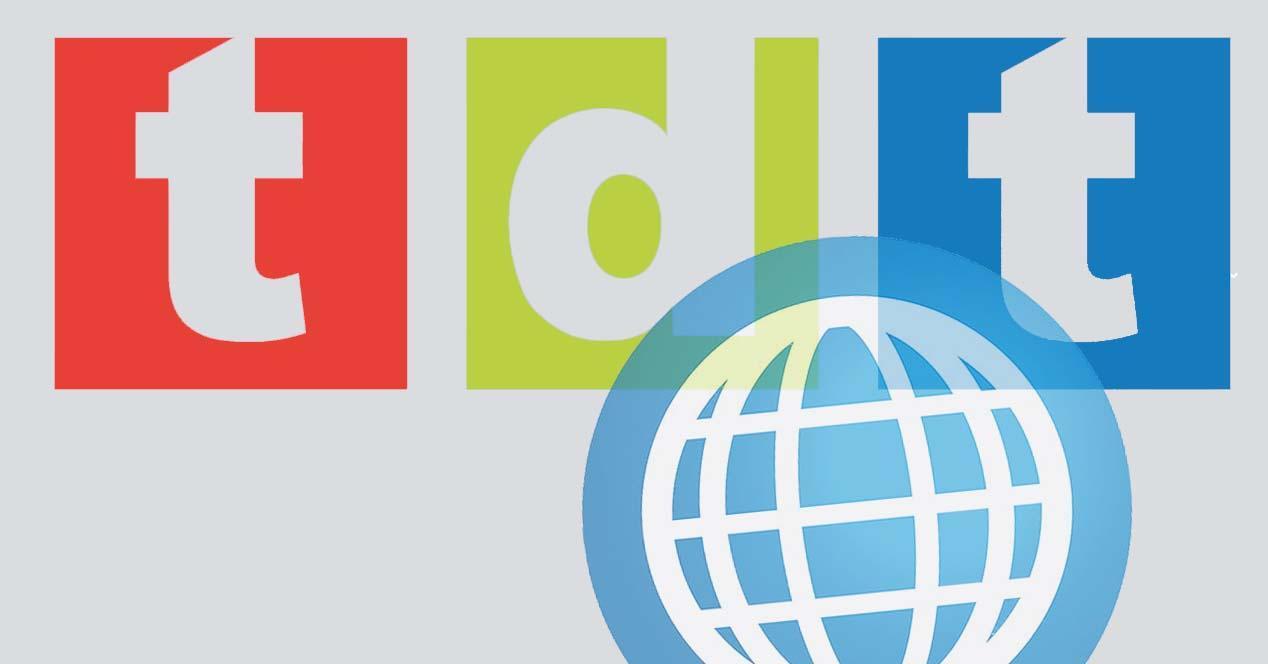 Ver noticia 'Ver Cómo ver la TDT online desde tu PC o televisor'