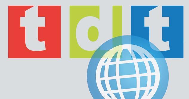 Ver noticia 'Cómo ver la TDT online desde tu PC o televisor'