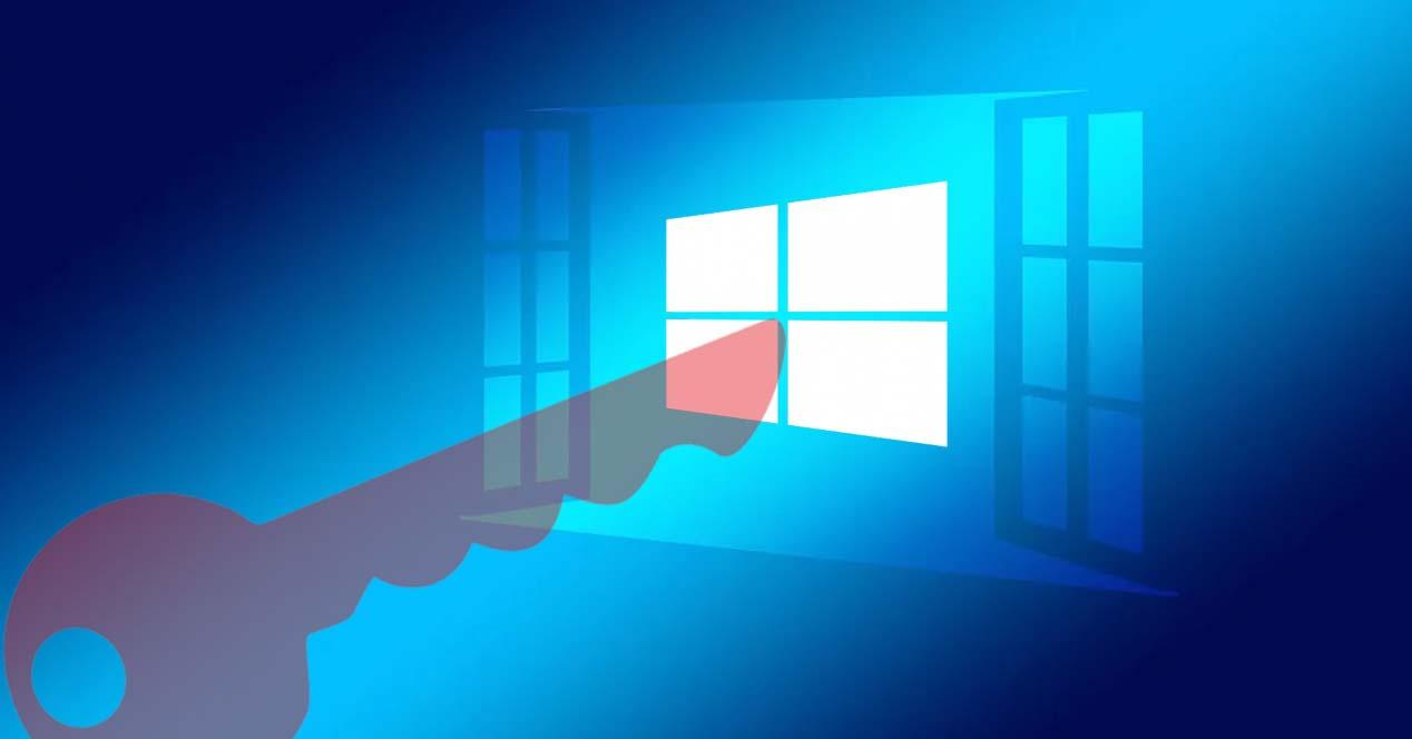 Ver noticia 'Ver Instala Windows 10 sin claves: descubre las keys genéricas de Microsoft'