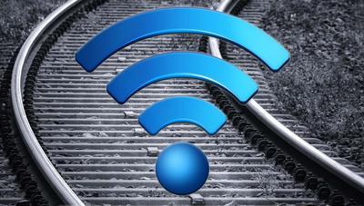 Qué son los canales WiFi y cómo cambiar el de tu red para evitar interferencias