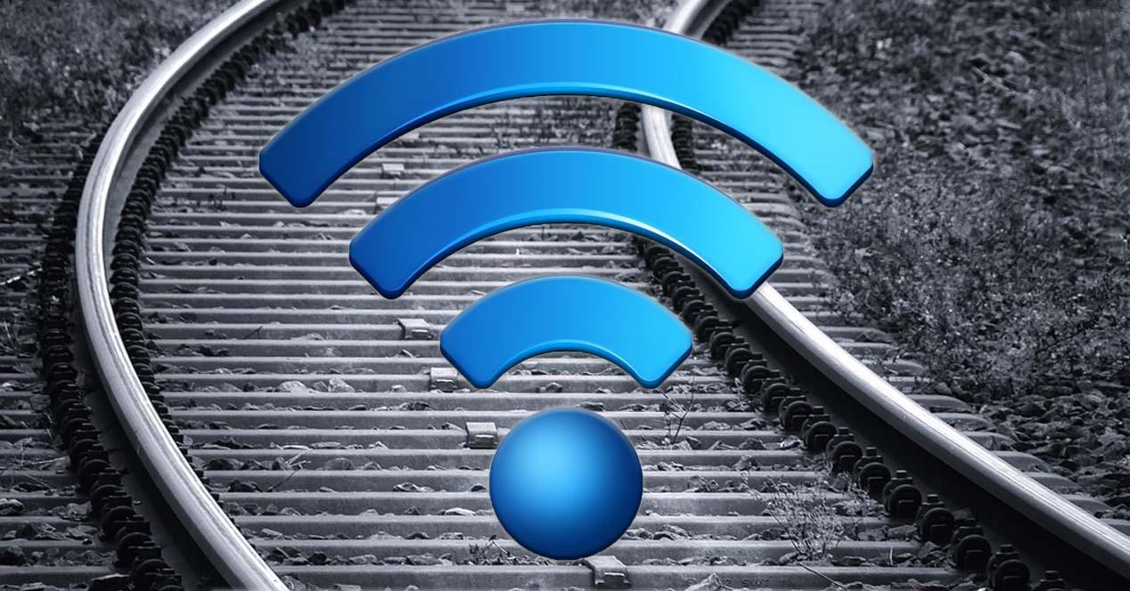 Ver noticia 'Noticia 'Qué son los canales WiFi y cómo cambiar el de tu red para evitar interferencias''