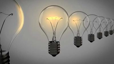 Las mejores bombillas inteligentes compatibles con Siri