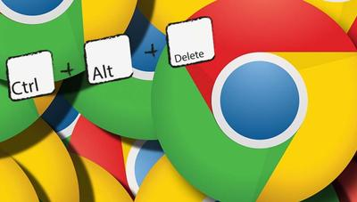 Todos los atajos de teclado para controlar Google Chrome en Windows, Linux y Mac