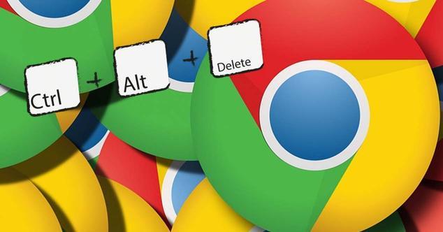 Ver noticia 'Todos los atajos de teclado para controlar Google Chrome en Windows, Linux y Mac'