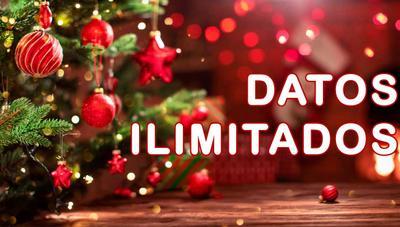 Así puedes tener datos ilimitados gratis con Vodafone hasta enero del año que viene