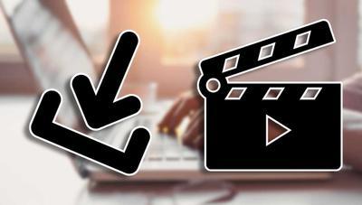 Filtrar las películas del cine para descargar, cada vez más difícil para los grupos pirata