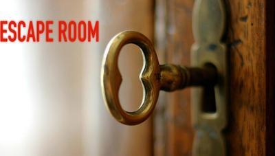 Las mejores webs con juegos escape room gratis online