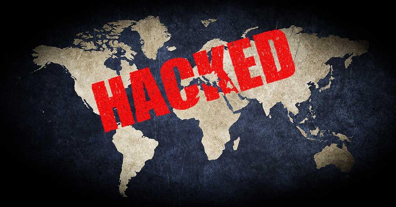 españa hacked apt20