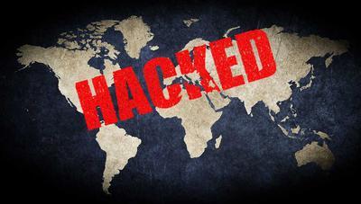 Hackers consiguen saltarse la verificación en 2 pasos en España