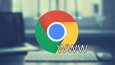 Google ha conseguido su objetivo: ha acabado con el WWW