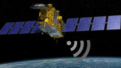El creador del GPS alerta de un fallo que podría acabar con el sistema de posicionamiento