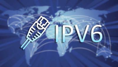 La empresa que da las IP en Europa explica por qué no estamos usando ya IPv6