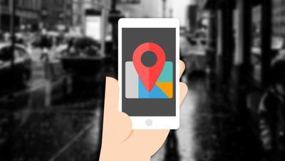 Este VPN es el primero que permite ocultar tu ubicación GPS
