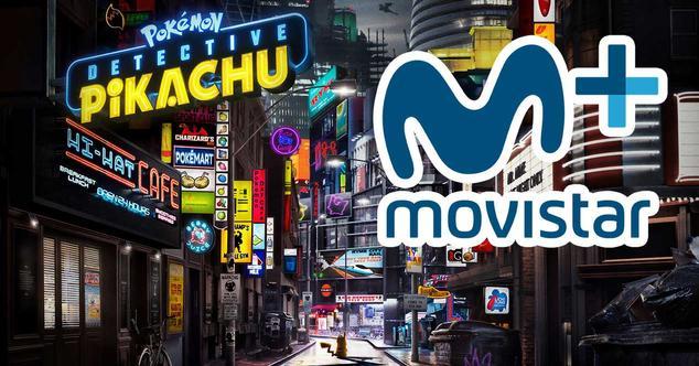 movistar+ estrenos enero 2020
