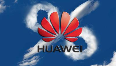 Ofertones Huawei para ahorrar antes de la llegada de 2020