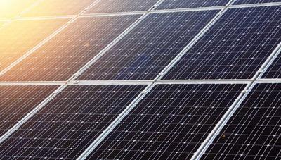 Así es el plan para que el 90% de la electricidad en España sea renovable