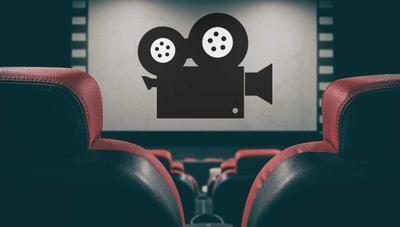 Ya disponible para descargar la primera película en screener de los Oscar 2020