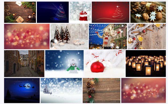 Felicitar Navidad 2019 Por Whatsapp Frases Imágenes Y Memes