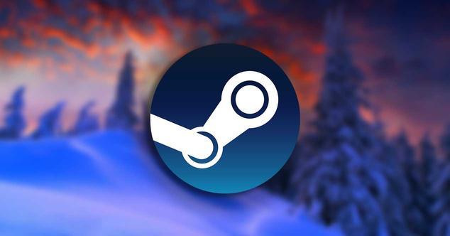 rebajas steam invierno 2019