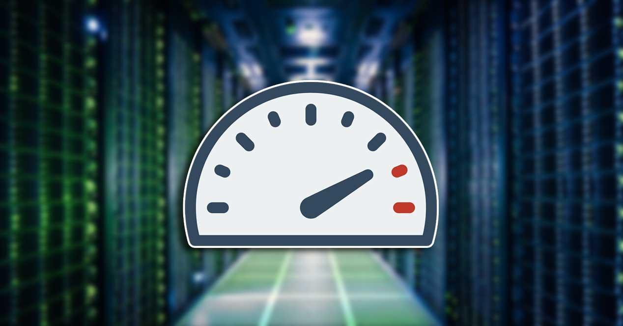 record velocidad tbps