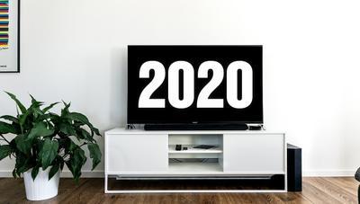 Vuelve Juego de Tronos y Star Wars: Estas son las series más esperadas de 2020