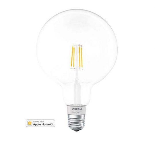 bombillas inteligentes