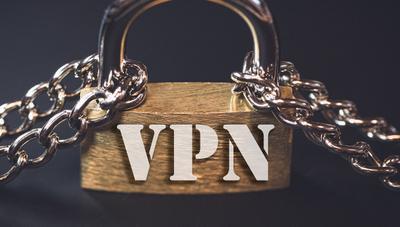 Las mejores VPN para navegar de forma segura y anónima