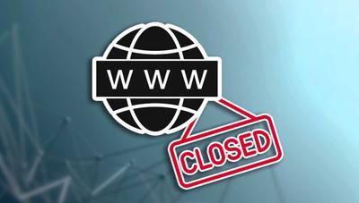 ¿Qué miembros del Gobierno pueden cerrar una web? Nunca lo sabrás
