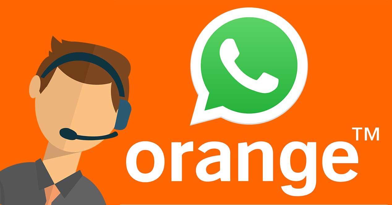 whatsapp atencion cliente whatsapp ia ibm