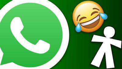 Las mejores bromas de WhatsApp para gastar en el Día de los Inocentes