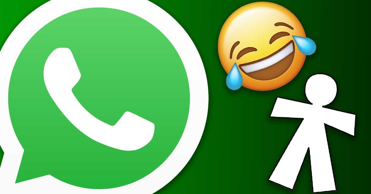 whatsapp dia inocentes bromas