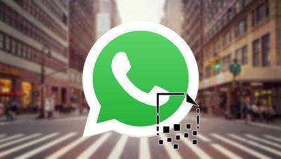 WhatsApp recula: sólo permitirá autodestruir mensajes en grupos