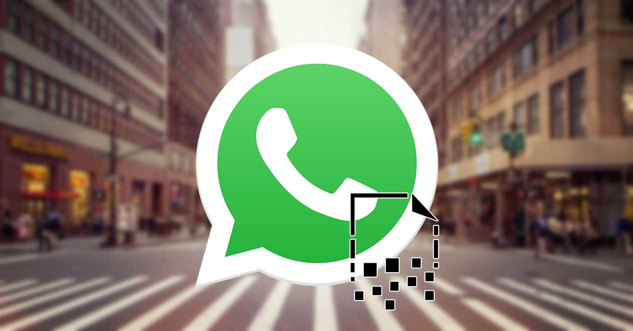whatsapp mensajes que desaparecen