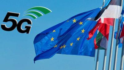 Europa no prohíbe el 5G de Huawei, pero publica unas duras normas