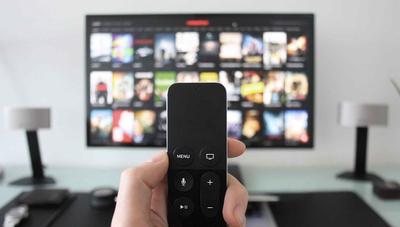 Saca el máximo provecho a tu Smart TV con estos accesorios imprescindibles