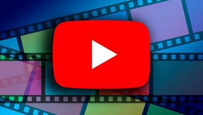 Hay vida más allá de YouTube y estas son las mejores alternativas para ver vídeos