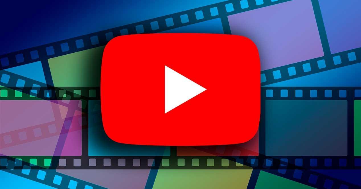 Alternativas a YouTube